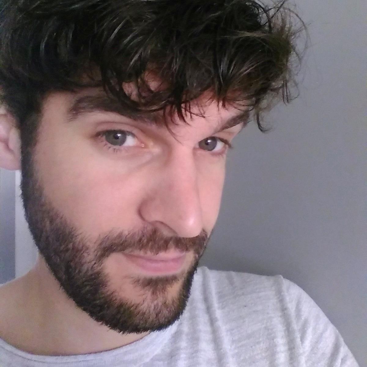 Florian Siegentaler